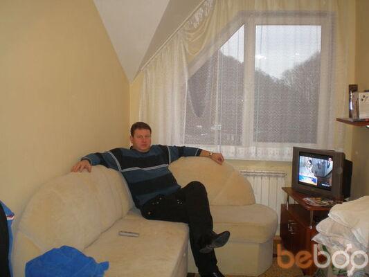 Фото мужчины витаха, Тирасполь, Молдова, 48