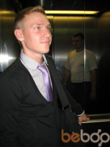 Фото мужчины Дима, Санкт-Петербург, Россия, 28