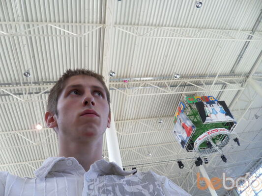 Фото мужчины Михаил, Екатеринбург, Россия, 29