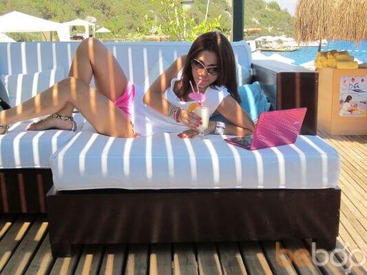 Фото девушки monica, Баку, Азербайджан, 35