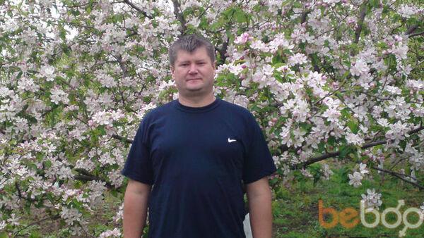 Фото мужчины jacklomo, Одесса, Украина, 43