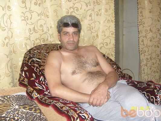 Фото мужчины maximus, Ереван, Армения, 49