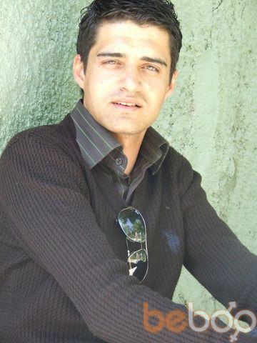 Фото мужчины farukomer, Анкара, Турция, 34