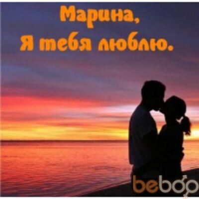 Фото мужчины bogdan, Сумы, Украина, 24