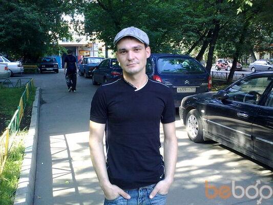 Фото мужчины maxell79, Москва, Россия, 37