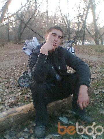 Фото мужчины шуркин, Сумы, Украина, 35