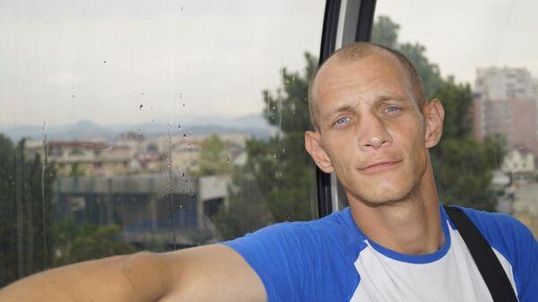 Фото мужчины Евгений, Волгоград, Россия, 36