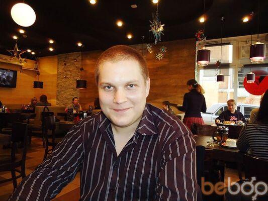 Фото мужчины alexeyy85, Туапсе, Россия, 32