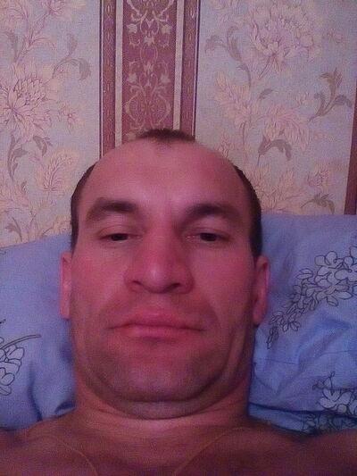Фото мужчины Руслан, Саратов, Россия, 37
