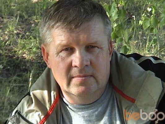 Фото мужчины VLAD, Уфа, Россия, 54