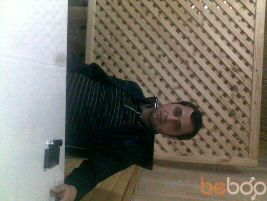 Фото мужчины iqr888, Баку, Азербайджан, 34