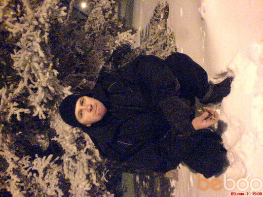 Фото мужчины Gosha, Саратов, Россия, 54
