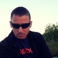 Фото мужчины Стас, Колпино, Россия, 35