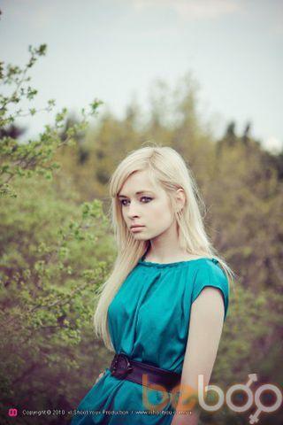 Фото девушки Арианна, Черновцы, Украина, 27