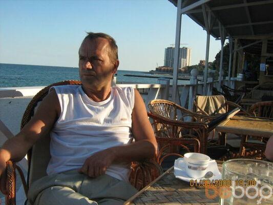 Фото мужчины buzon, Москва, Россия, 57