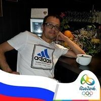 Фото мужчины Vladimir, Рига, Латвия, 34