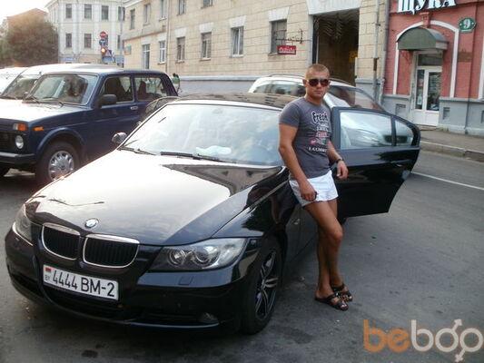 Фото мужчины шустрый, Москва, Россия, 31