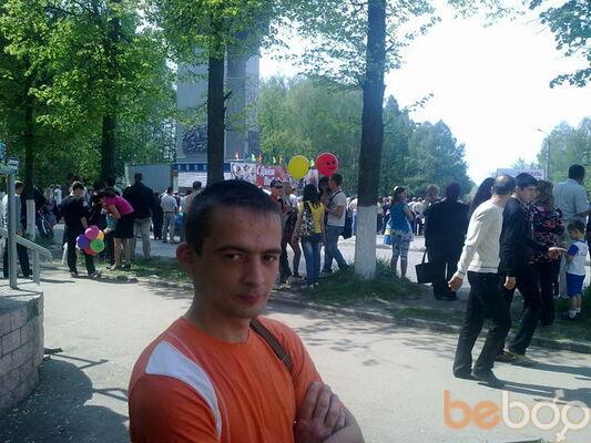 Фото мужчины sapr, Ковров, Россия, 29