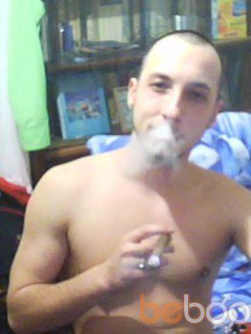 Фото мужчины Alvarius, Мариуполь, Украина, 28