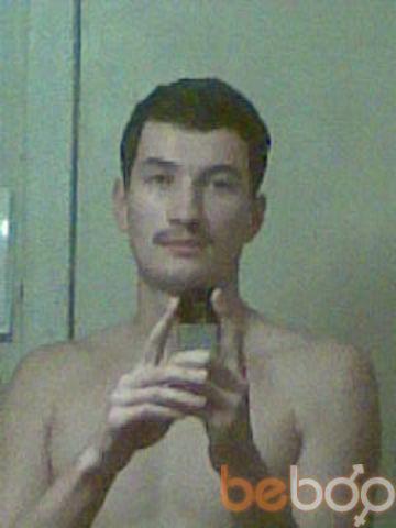 Фото мужчины fdfdfdfdfdf, Отрадное, Россия, 38