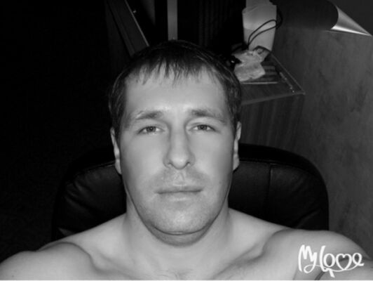 Фото мужчины Сергей, Калининград, Россия, 41