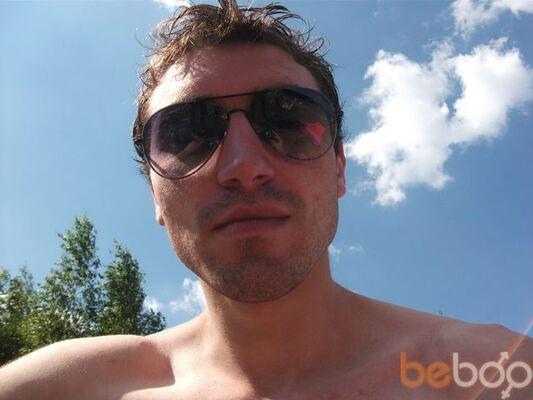 Фото мужчины reneshka, Минск, Беларусь, 30