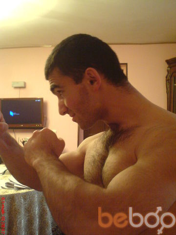 Фото мужчины NAREK, Ереван, Армения, 27