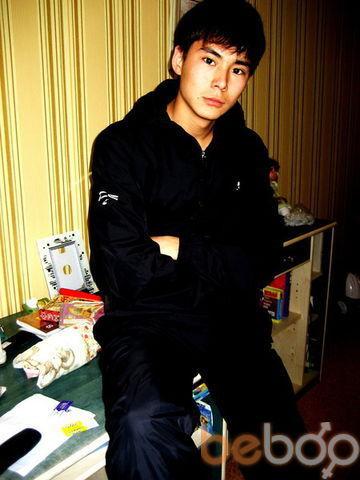 Фото мужчины SExxxx, Павлодар, Казахстан, 26