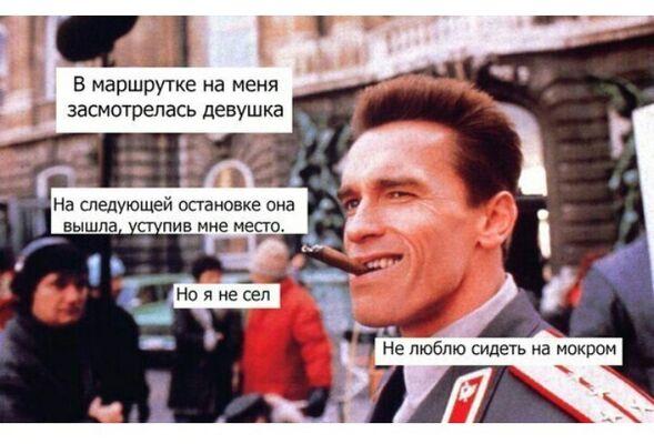 Фото мужчины BobiBi, Воронеж, Россия, 28