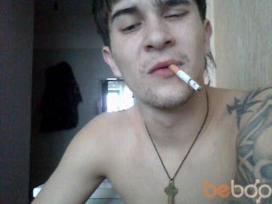 Фото мужчины алексей, Смоленск, Россия, 30