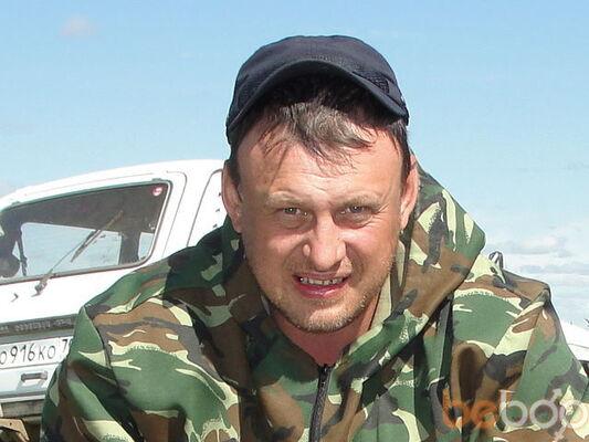 Фото мужчины vedun, Томск, Россия, 50
