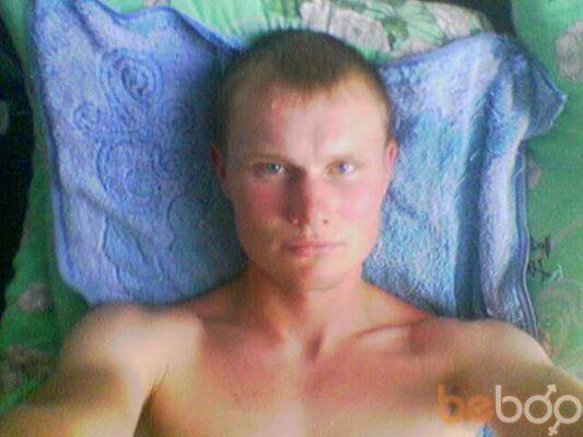 Фото мужчины Геннадий, Усть-Абакан, Россия, 33