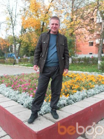 Фото мужчины 777ХХХ777, Екатеринбург, Россия, 37