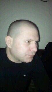 Фото мужчины Сергей, Новороссийск, Россия, 36