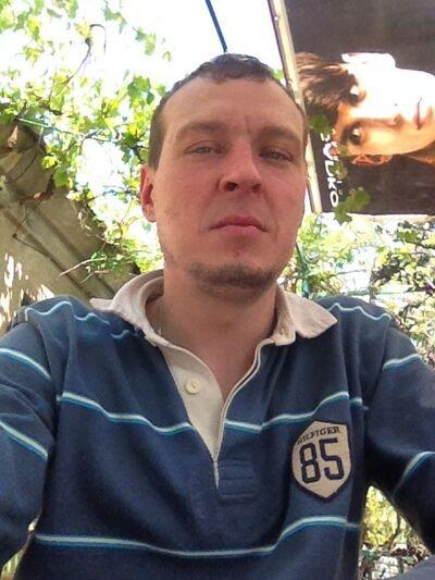 Фото мужчины valeron, Одесса, Украина, 37