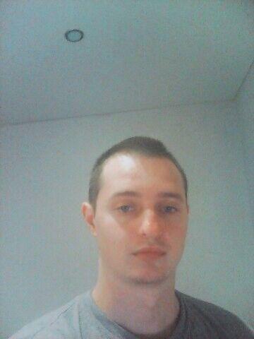 Фото мужчины timka, Кисловодск, Россия, 25