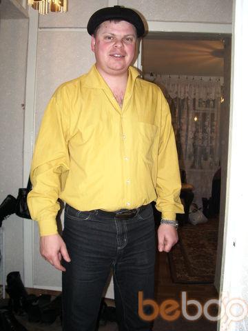 Фото мужчины funt, Кишинев, Молдова, 44