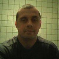Фото мужчины Дима, Харьков, Украина, 40