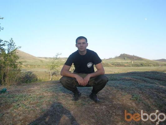 Фото мужчины джава, Салават, Россия, 29