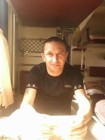 Фото мужчины павел, Ростов, Россия, 34