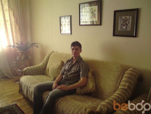 Фото мужчины register, Ташкент, Узбекистан, 29