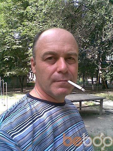 Фото мужчины fluid, Кривой Рог, Украина, 52