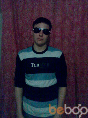 Фото мужчины serafim, Борисполь, Украина, 25