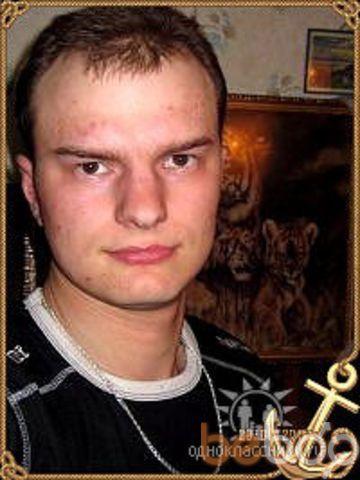 Фото мужчины санек, Витебск, Беларусь, 30