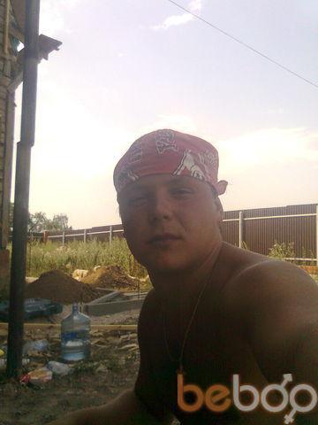 Фото мужчины Plintys, Калуга, Россия, 31