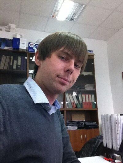 Фото мужчины Ilya, Краснодар, Россия, 27
