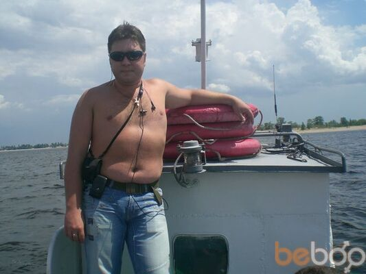 Фото мужчины Dimarik, Волгоград, Россия, 40