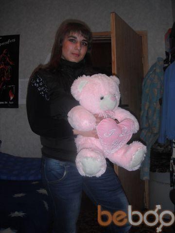 Фото девушки юлечка, Могилёв, Беларусь, 24