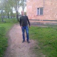 Фото мужчины ярослав, Гадяч, Украина, 21