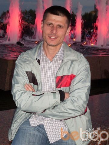 Фото мужчины Мишаня, Frankfurt am Main, Германия, 38